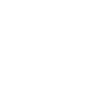 ganze pizza icon